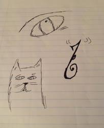 Past Doodles by NextJen