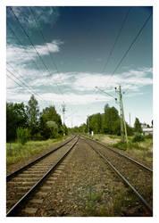 The Yards by DiGiTALMAGiC