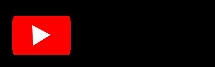Logo by pretty-pomeranian