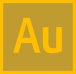 Adobe Audition Redeign by pretty-pomeranian