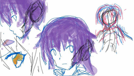 2016-10-15-101421 Drawing on the psvita? by LOCKN117