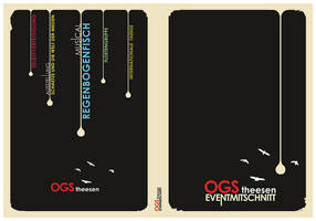 OGS theesen by Fel1x