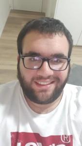 guybracha's Profile Picture
