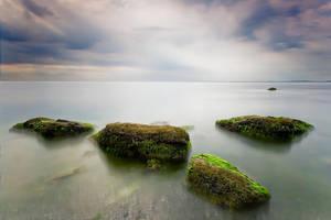 stones by arbebuk