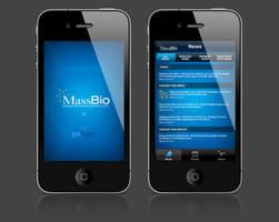 MassBio by zobzik