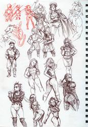 140210 Sketchbook-05 by mursku
