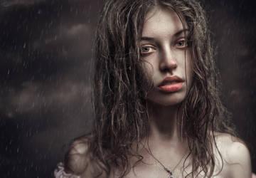 Rain by RiperJack