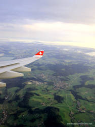 Welcome to Switzerland by nasmat4desn