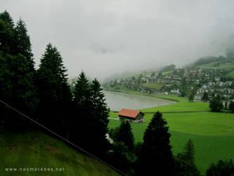 Interlaken by nasmat4desn