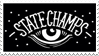 State Champs by AsTheStarsFell