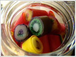 Candies by Rosy-Petals