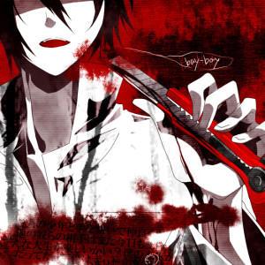 Hiroshiix's Profile Picture