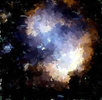 nebula 300D by diverse-norm
