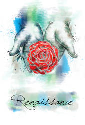 Renaissance_a by nbutler-designs