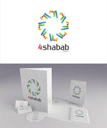 98.4 Shabab FM by skyrill