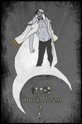 Darkmoon by Rabid-Turtle