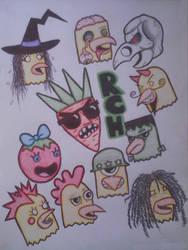 RCH by Joker-DeLarge