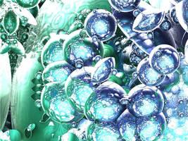 Bubbles by zrosemarie