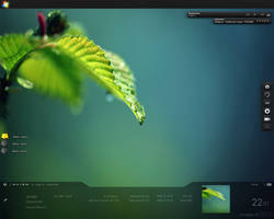 verde by Bonifas2000
