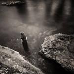 Lethe by MustafaDedeogLu
