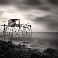 there.. by MustafaDedeogLu