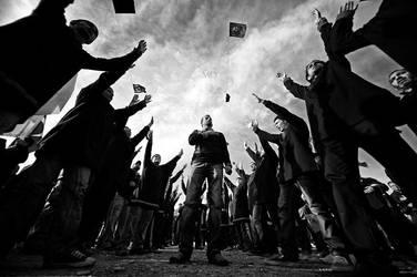 day of Asura.... by MustafaDedeogLu