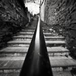 down by MustafaDedeogLu