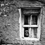 hush by MustafaDedeogLu