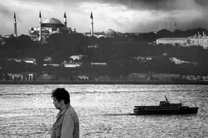 citizen by MustafaDedeogLu