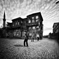 5 0 1 by MustafaDedeogLu
