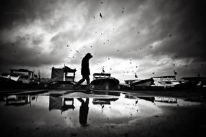 G_l_M by MustafaDedeogLu