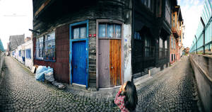 ..oneday by MustafaDedeogLu