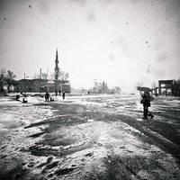 002 by MustafaDedeogLu