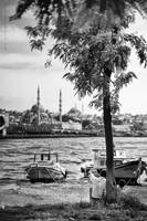 Tell me a story by MustafaDedeogLu