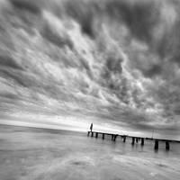 eternity and a day by MustafaDedeogLu