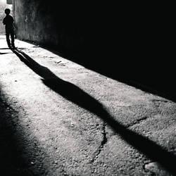 he by MustafaDedeogLu
