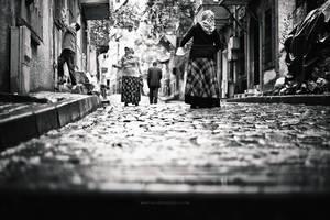 005 by MustafaDedeogLu