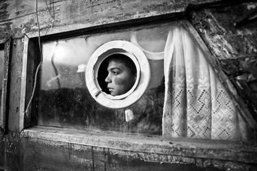 watch by MustafaDedeogLu