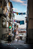 istanbul by MustafaDedeogLu