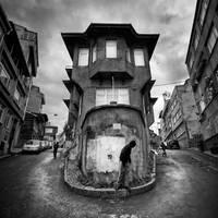 seem by MustafaDedeogLu