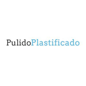 hidrolaqueado's Profile Picture