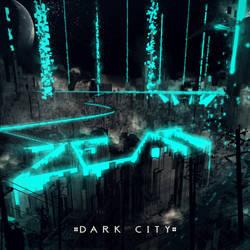 ZEAT-DarkCity by Reno-Cacomm