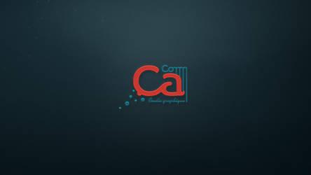 Logo-CaComm-2016-Wallpaper by Reno-Cacomm