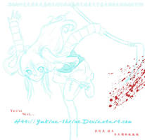 ..:: T h e - R e a p e r ::.. by Yukina-Shrine