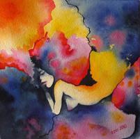 Dreaming N3 by zzen