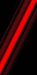 Redlinemax by XxStryveRxX