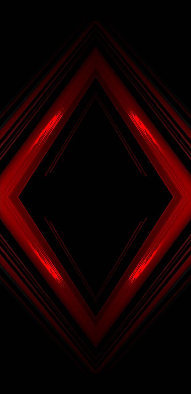 Redreflect by XxStryveRxX