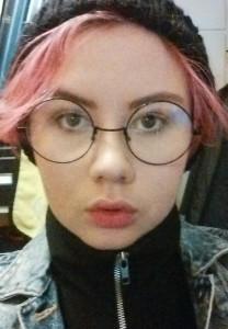 LoppanRemmie's Profile Picture