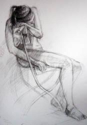 p.Paulina by laudia