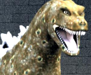 Godzilla-Hentai's Profile Picture